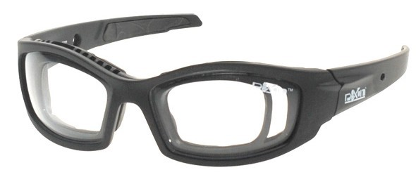 8f6c8feca24 Protective Sports Eyewear - Looking Glass Optical
