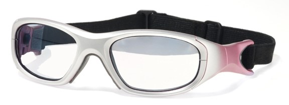 84ec77c240 Prescription Sports Protective Eyewear - Looking Glass Optical