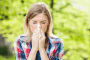 Are Your Allergies Affecting Your Contacts