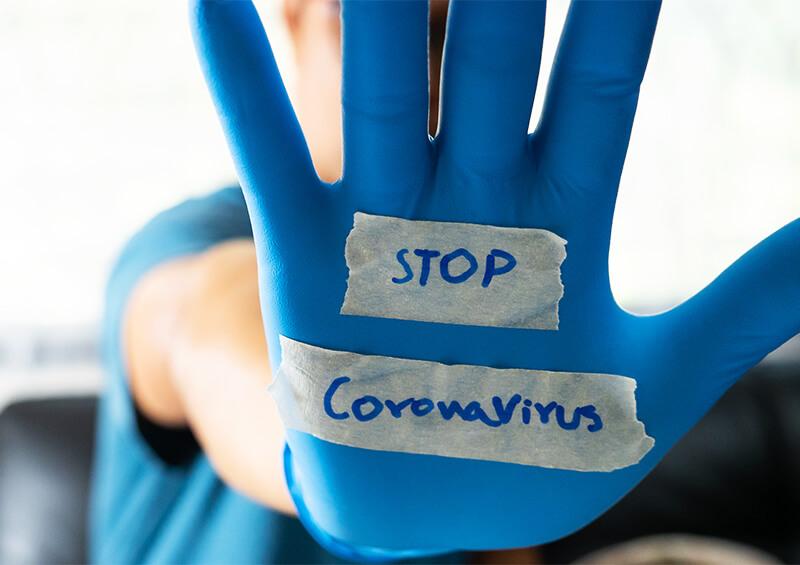 coronavirus feature