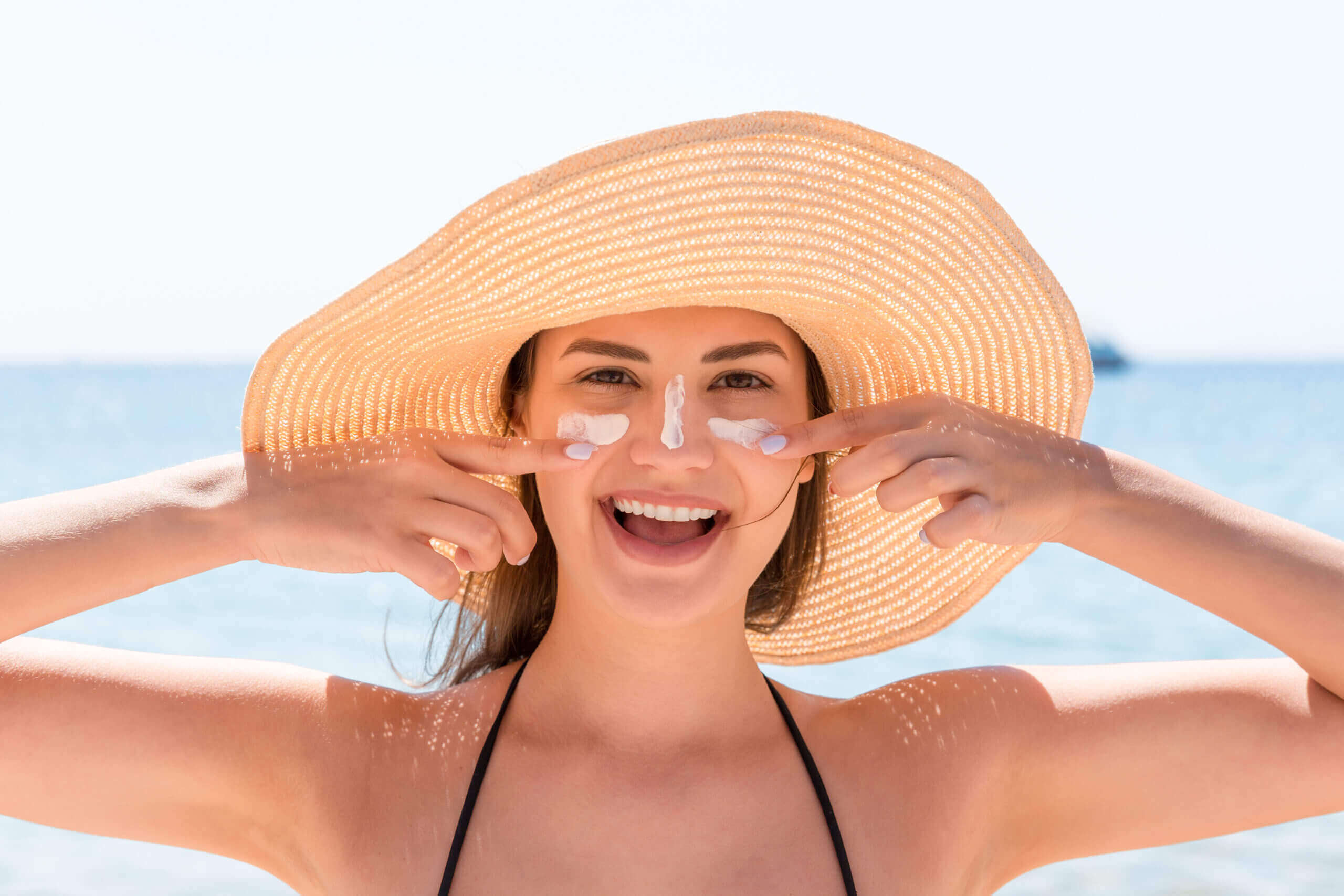 protect your eyes this summer sunscreen
